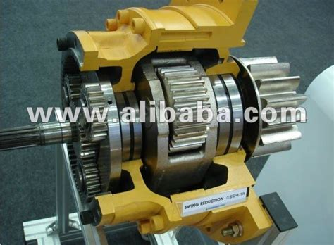 Tooth Tiger Pc200 list manufacturers of komatsu genuine spare parts buy