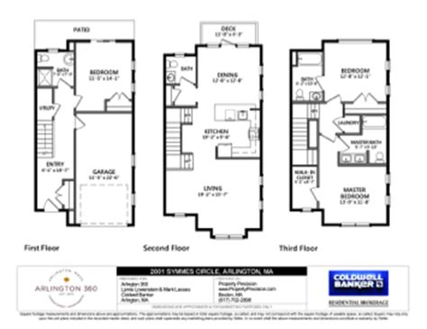arlington house floor plan arlington 360 condo floor plans