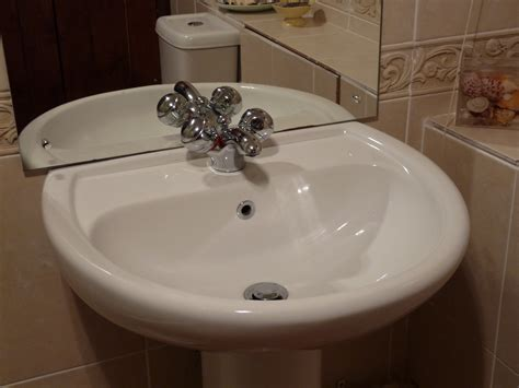 what are bathroom sinks made of home design sinks bathroom
