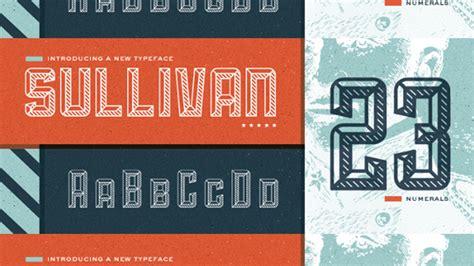 font untuk design t shirt pindexain beginner to pro
