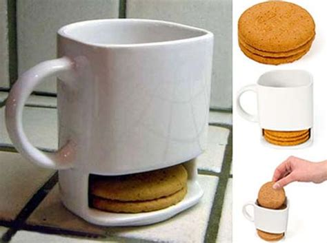 Creative Mug Designs by Creative Mug Designs In Sweaters Modern Tableware And