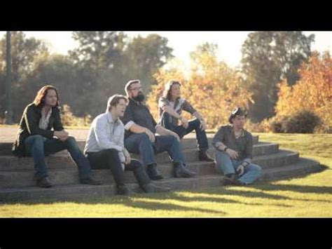 home free any way the wind blows official