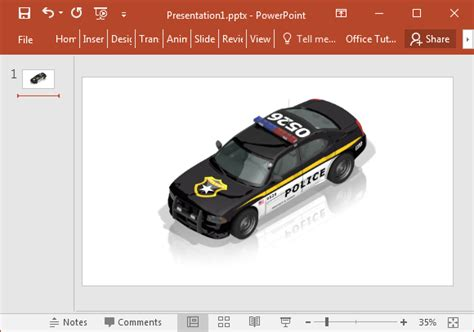 best police clipart for powerpoint