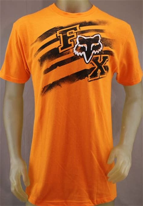 fox motocross t shirts best 25 fox racing logo ideas on pinterest fox