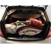 メルセデスベンツC200はゴルファーズエキスプレスたりえるか?|暮らしのクルマたち|ブログ|c Cube|みんカラ
