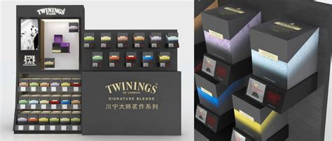 Interior Design Home Twinings Posm Design Amp Production Hhc Design Solution