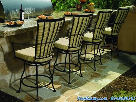 Italian Patio Furniture 40 Wrought Iron Furniture Outdoor Italian Style Part 3