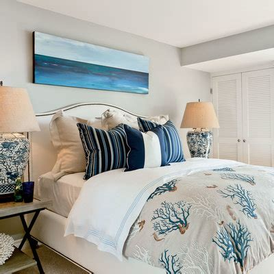 Bedroom Theme Ideas Quiz The Home Touches The Best Collection Of Useful Home