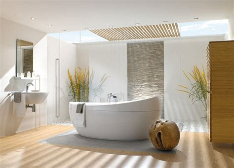 charming high quality bathroom vanities also home interior white wave bathliner river rock stone bathroom vanities