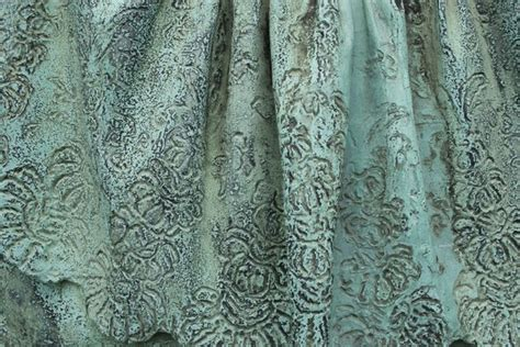 Yoan Texture Dress B L F free stock photos rgbstock free stock images bronze