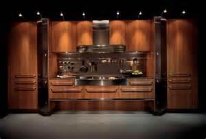 Neff Kitchen Cabinets Neff Kitchens Kitchen Design Studio