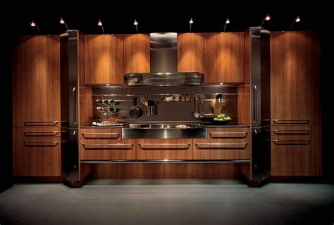 Modern Kitchen Cabinets Design Ideas by Neff Kitchens Kitchen Design Studio