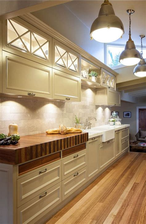 Kitchen Lights The Block 25 Best Ideas About Butcher Block Cutting Board On