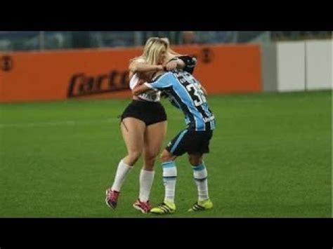 imagenes sorprendentes futbol momentos m 225 s graciosos del f 250 tbol locos fans en el