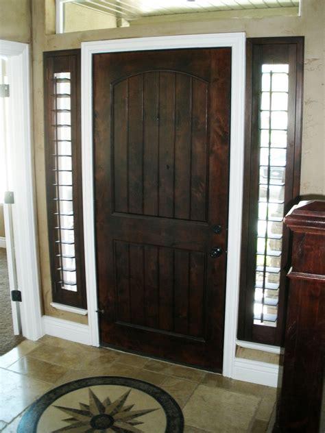 Exterior Doors Utah Exterior Doors Provo Utah