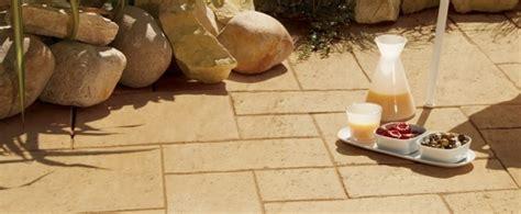 decorar el jardín y terraza imagenes de barras para cocina con arco