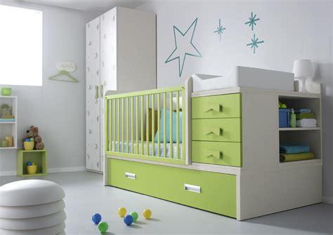 acheter votre lit b 233 b 233 transformable et armoire chez simeuble