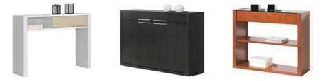 low cost furniture low cost furniture