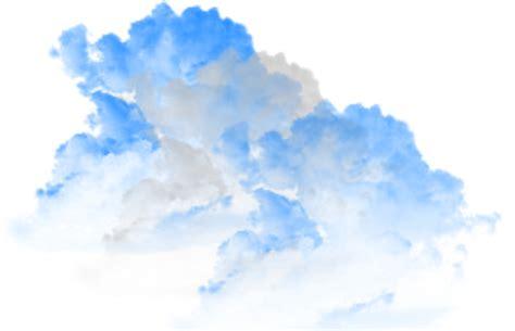 imagenes para fondos de pantalla png nubes png con fondo transparente pinceles photoscape