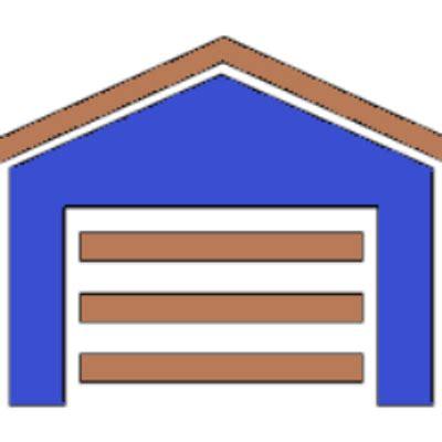 Midwest Garage Door Midwest Garage Doors Midwestgarageco