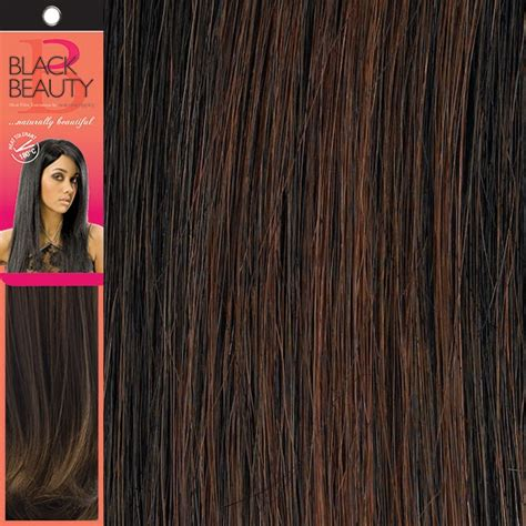 1b 33 hair color black collection afro hair weave wave colour