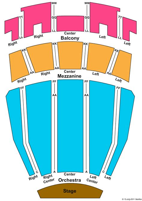 ovens auditorium seating erykah badu tickets 2017 erykah badu tickets