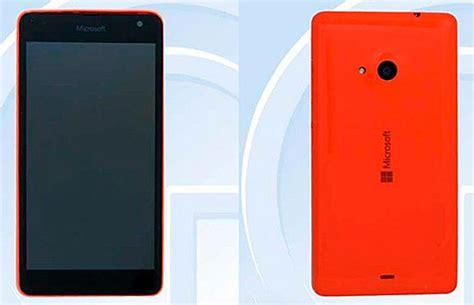 Microsoft Phone Rm 1090 lumia rm 1090 microsoft