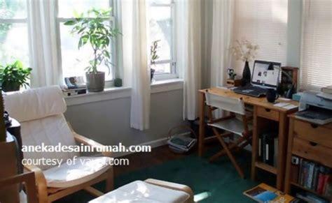 membuat ruang kerja di rumah 44 gambar desain ruang kerja di rumah si momot