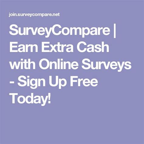Beauty Surveys For Money - 1000 ideas about make up organisation on pinterest make