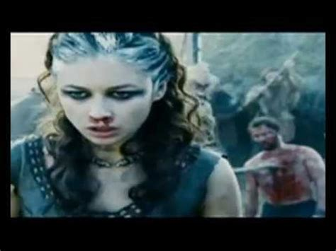 film action girl terbaik the picts warrior women of herstory youtube
