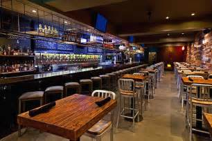 Designer Bar Accessories Manchester Based Decor Solutions Are Commercial Interior