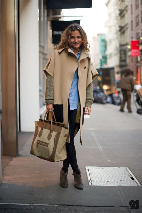 home decor bloggers from new york taso s blog new york street style