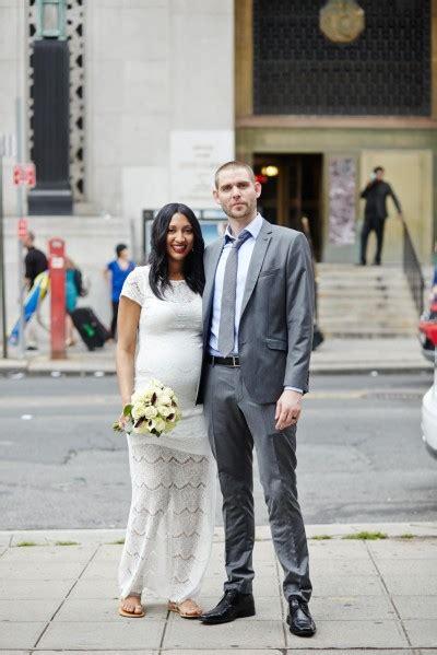 nyc city hall weddings  cup  jo