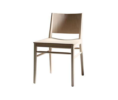 manzano sedie tracy sedia sedie ristorante billiani architonic