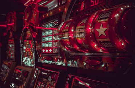 tips  finding  casino   favorite games techno faq