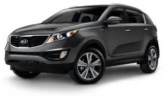 2016 Kia Suv Compact Kia Suv 2016 Reviews 2018 New Cars