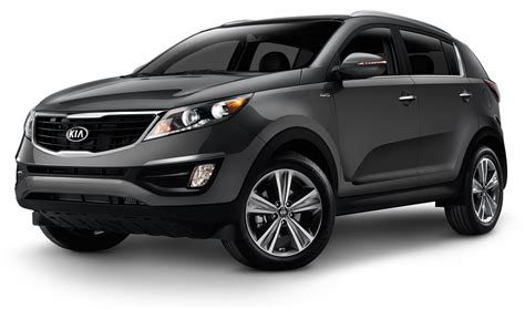 Suv Kia Sportage Compact Kia Suv 2016 Reviews 2018 New Cars