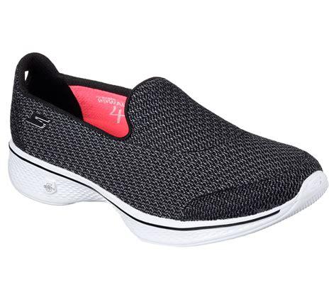 Sepatu Skechers Gowalk 4 buy skechers skechers gowalk 4 majestic skechers performance shoes only 65 00