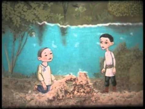 uzbek multfilmlar file catalog qizcha.uz