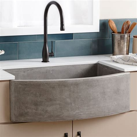 best material for farmhouse kitchen sink 1000 ideas about ikea farmhouse sink on