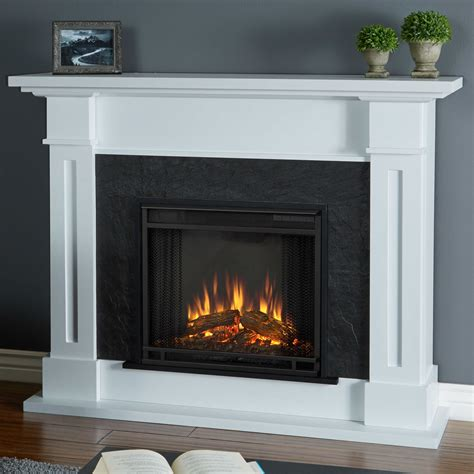 real wood fireplace kipling electric fireplace solid wood mantels and remote