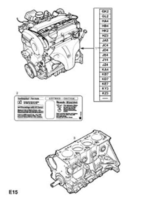 wiring diagram for 1989 corvette radio wiring free