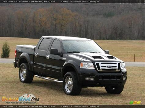 2014 ford f150 ftx tuscany html autos post