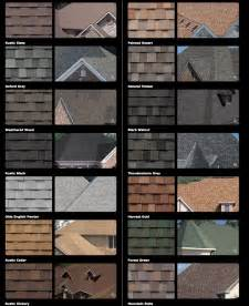 tamko heritage shingle colors shingles 171 level 1 genral construction llc dallas