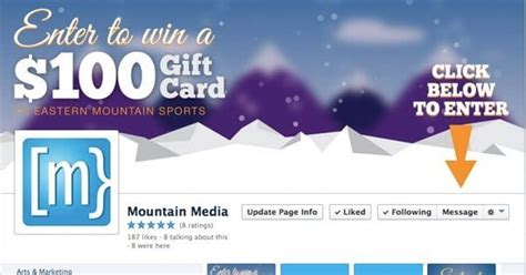 How To Have A Giveaway On Facebook - are facebook giveaway contests really worth it