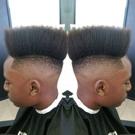 images of hairstyles for african american boys 10 african american boys haircuts african american