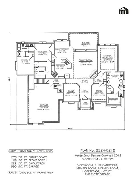 house designs and floor plans in kenya simple house plans designs kenya modern house