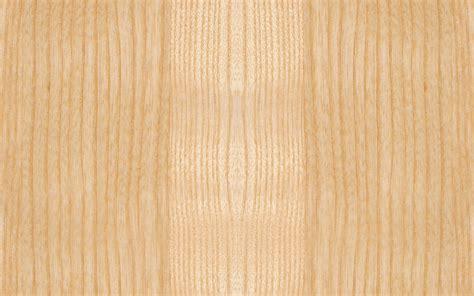 grain wallpaper wood grain wallpaper 63 images