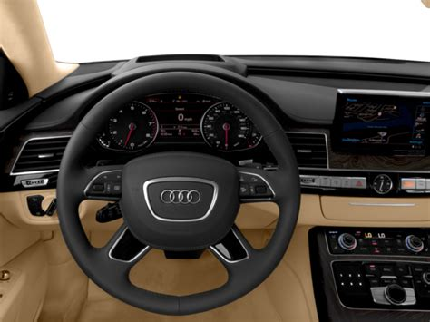 audi build and price build and price your 2017 audi a8 l
