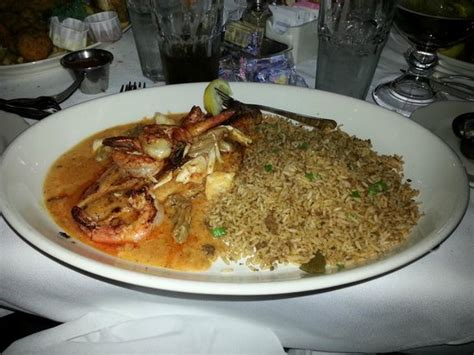 Pappadeaux Seafood Kitchen Locations by Great Food Picture Of Pappadeaux Seafood Kitchen Katy